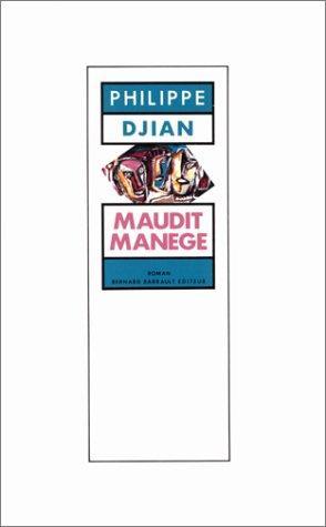 Download Maudit manège