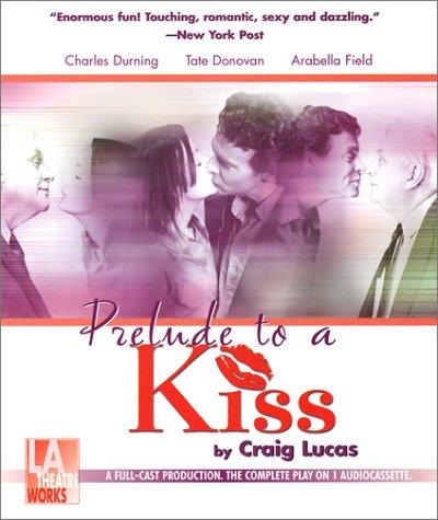 Download Prelude to a Kiss