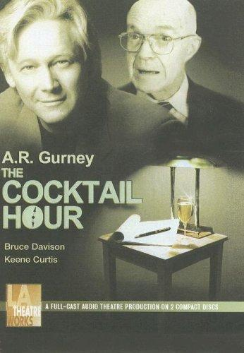 Download The Cocktail Hour