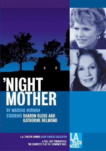 Download Night Mother
