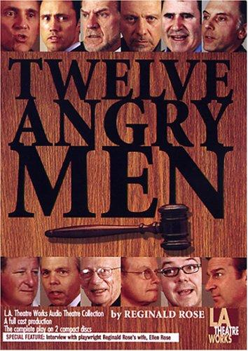 Download Twelve Angry Men