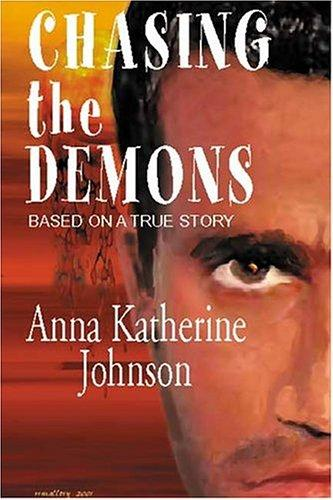 Download Chasing the Demons