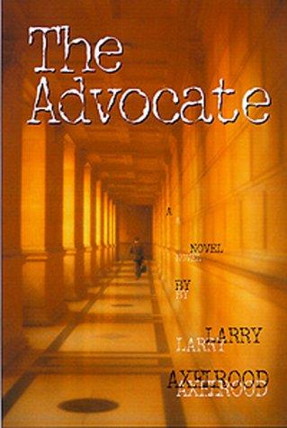 Download The advocate