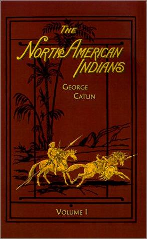 Download The North American Indians