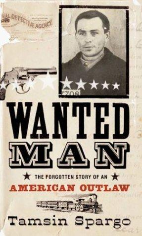 Download Wanted man