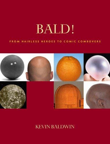 Download Bald