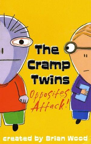 Download The Cramp twins