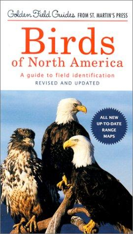 Download Birds of North America
