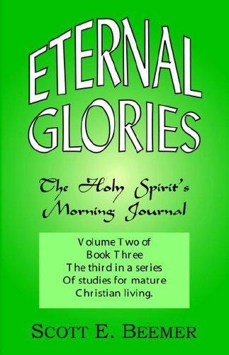 Download Eternal Glories