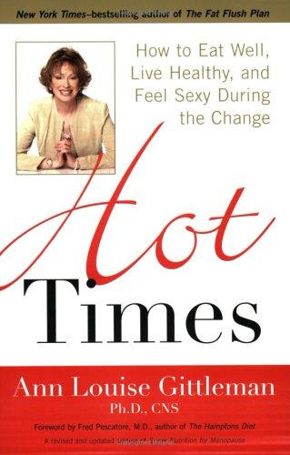 Download Hot Times