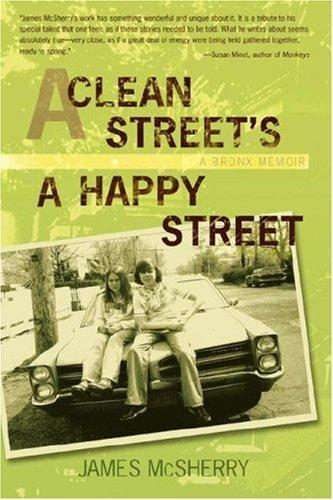 Download A Clean Street's A Happy Street