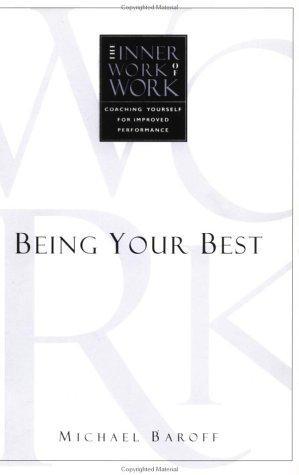 The Inner Work of Work