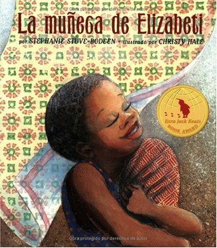 Download La muñeca de Elizabeti