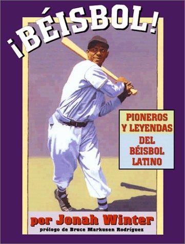 Download Beisbol
