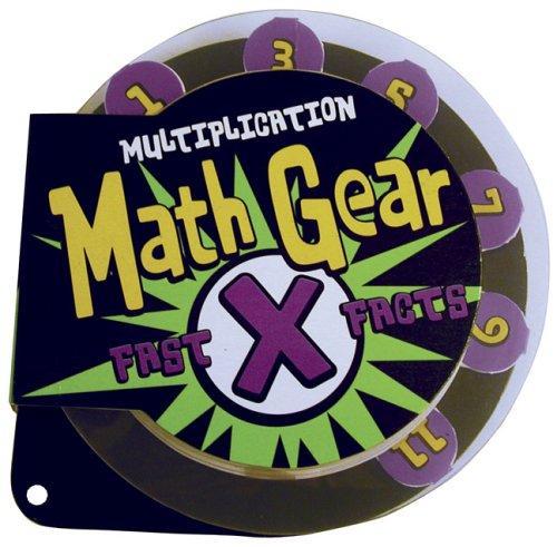 Download Math Gear