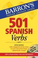 Download 501 Spanish verbs