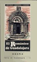 El románico de Guadalajara