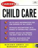 Download Careers in child care