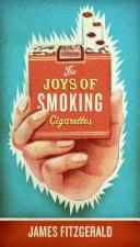 Download The joys of smoking cigarettes