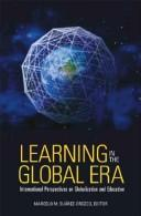 Download Learning in the Global Era