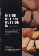 Download Inside Out and Outside in