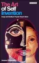Download The Art of Self Invention