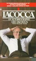 Download Iacocca
