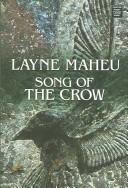 Download Song of the crow