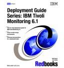 Download Deployment Guide Series