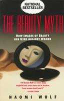 Download The beauty myth
