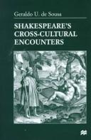 Download Shakespeare's cross-cultural encounters