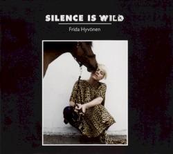 Frida Hyvönen - Science