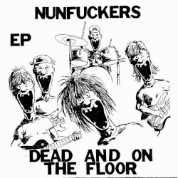 Nunfuckers - Snap