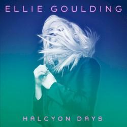 Ellie Goulding x Diplo - Lights