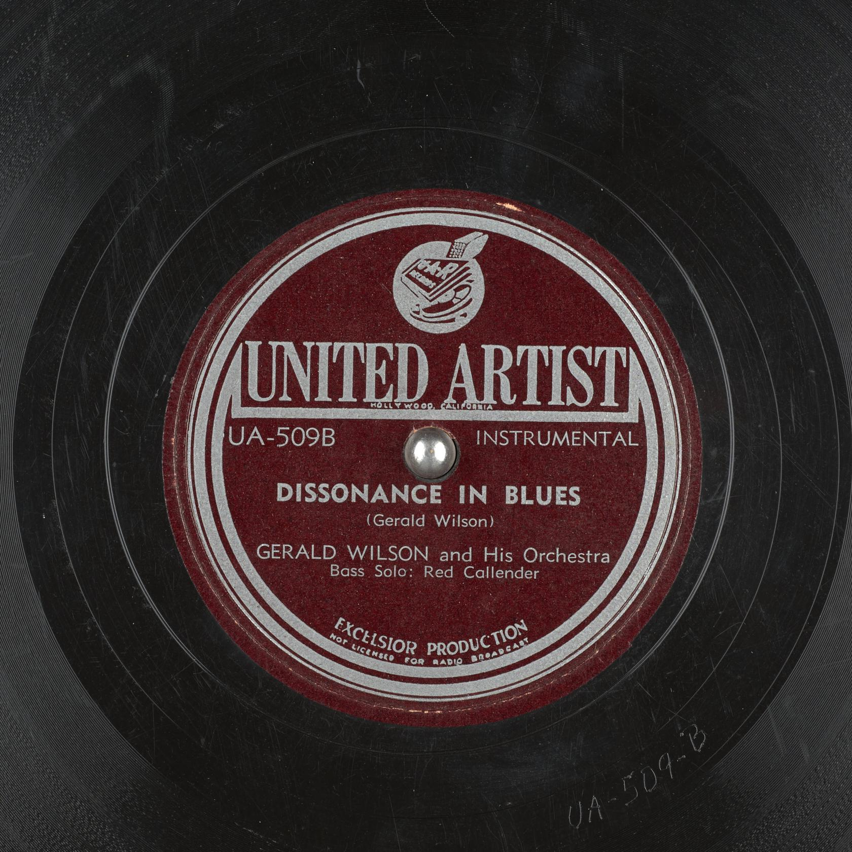 78_dissonance-in-blues_gerald-wilson-and