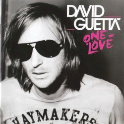 David Guetta - Gettin' Over You (feat. Fergie & LMFAO)
