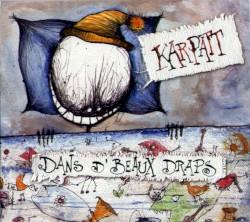 Karpatt - La Shampouineuse