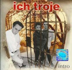 intro by Ich Troje