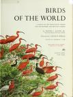 Cover of: Birds of the world