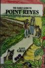 Cover of: The family guide to Point Reyes