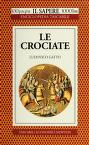 Cover of: Le crociate