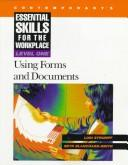 Contemporary's essential skills for the workplace.