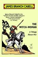 The Witch-Woman