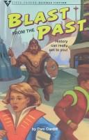 Blast from the past by Pam Cardiff