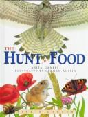 Hunt For Food, The (Life's Cycles) by