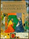 Illuminated manuscripts by D. M. Gill