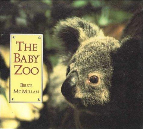 The Baby Zoo