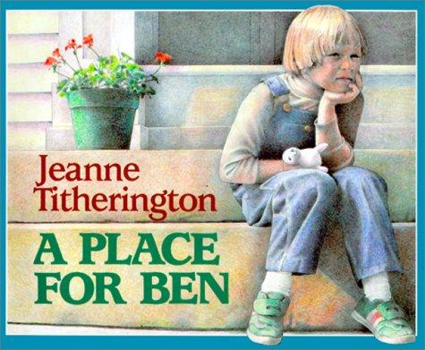 Place for Ben
