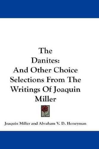 The Danites