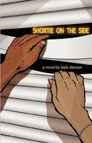 Shortie on the Side by Layla Danson